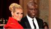 Heidi Klum & Seal : Il divorcent !