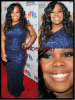 Awards : NAACP Image Awards 2012