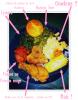 Chris Brown & Trey Songz : En plus du fait que ce sont les deux chanteurs les plus sexy ( selon moi ! ) ils cuisinent ! Bon ... c'est sûr que ça ne vaut pas les bons plats de ma maman mais c'est déjà ça !