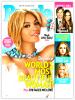 Beyonce fait la couverture du magazine People : Elle a été élue femme la plus belle du monde en 2012 par le magazine américain !