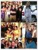 Eva Longoria & Felicity Huffman ont postés des photos du dernier jour de tournage de Desperate Housewives sur leur Facebook et Twitter respectif . L'aventure Desperate Housewives, dont la huitième et dernière saison devrait se terminer le 13 mai sur ABC, aura durer plus de 8 ans !