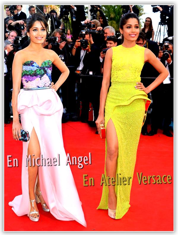 65ème Festival de Cannes !