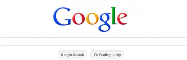 Découvrez une autre façon d'utiliser Google !