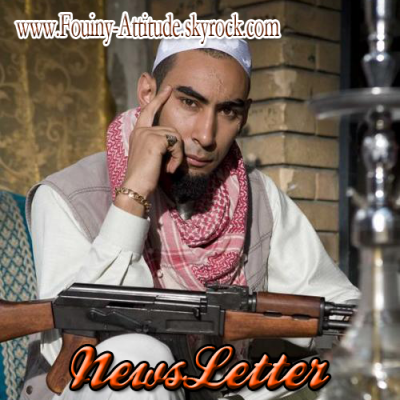 Article # 5 - NewsLetter - Fouiny-Attitude