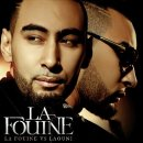Photo de Fouiny-Attitude