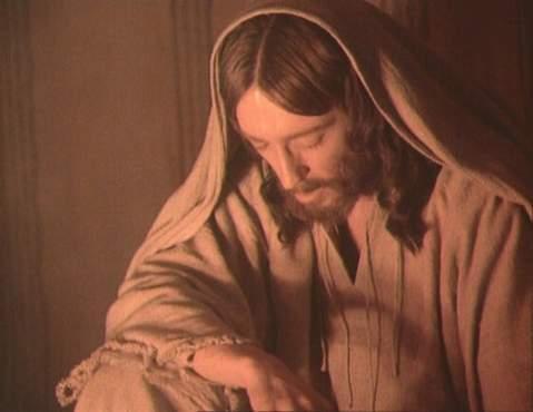 dieu connait nos souffrances