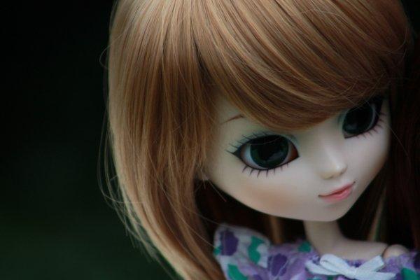 vos yeux vont souffriiiiiiir ! (2)