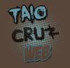 TaioCruzWeb