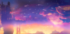 Les Chroniques d'Heaven: mon forum RPG