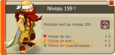 """Un petit """"nouveau"""" !"""
