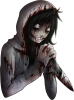 Jeff-The-Killer-Dark