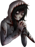 Photo de Jeff-The-Killer-Dark