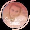 AmbarSongs