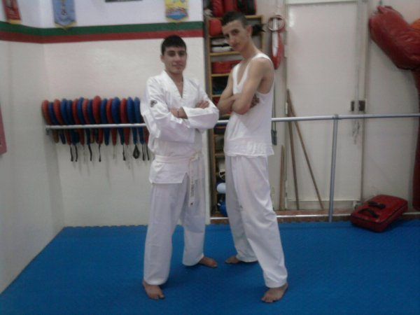 abde latife vs ABDLMONIM (taekwondo))))))))))))))))))).........