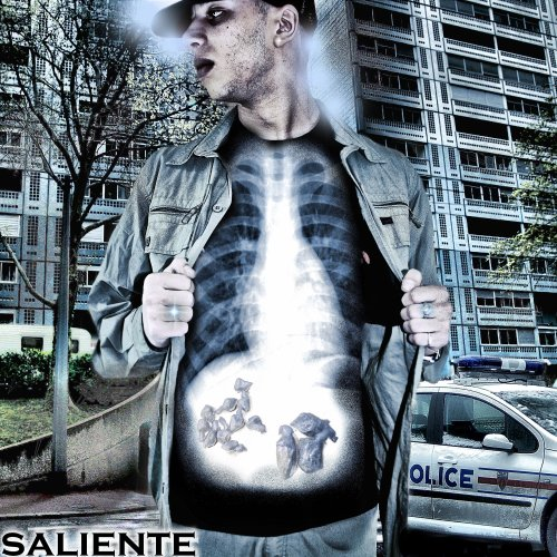 SALIENTE