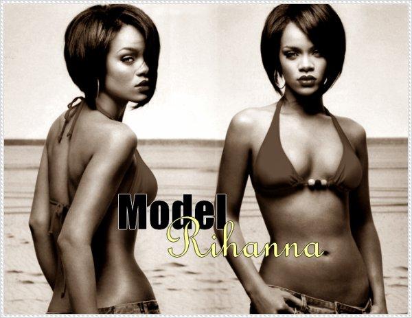 HTTP://WWW.M0DEL-RIHANNA.SKYR0CK.C0M ©   Ta nouvelle source sur le Look de la magnifique Diva qu'est Rihanna Fenty