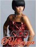 Photo de Model-Rihanna