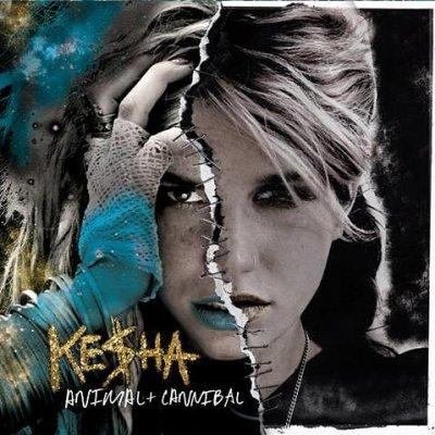Ke$ha : un nouveau titre et une date française
