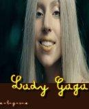 Photo de x-ladygaga-officiel-x