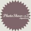 PhotoShow-x3