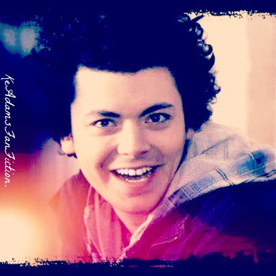 Blog de KevAdamsFanFiction :D