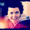 Photo de KevAdamsFanFiction