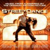 Street Dance 2 , Le film !!!