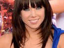 Photo de XCarly-Rae-JepsenX3