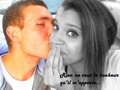 toi et moi=nous