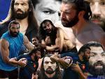 chabal prend sa retraite de rugbyman !!!