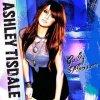 AshleyTisdale-Dalily