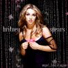 Britney-boy54