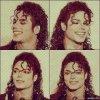 Michael !!! Photomaton !! <3