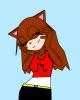 Sonic X Underground Chapitre 6