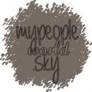 Photo de MyPeople-World