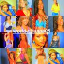 Photo de world-rihanna05
