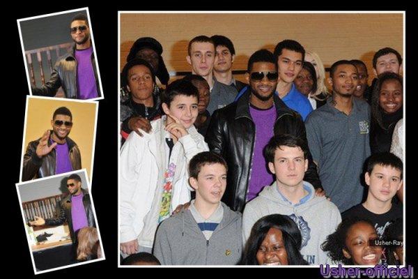 Artiiiiiicle 15:  New look fondation : 20 Février 2011