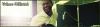 Artiiiiiicle 54:  .Usher ~   25 Mars 2011