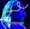 Fed-Catch-59270