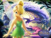 Blog de XX-love-disney-XX