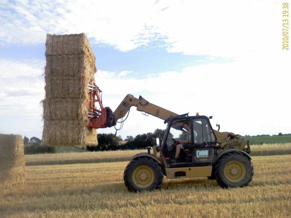 Blog de egriere