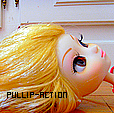 Photo de Pullip-action