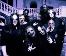 Photo de Slipknot13100