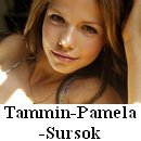 Photo de Tammin-Pamela-Sursok