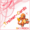 trainer-cards