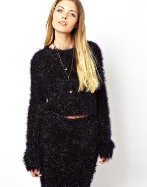 Des vêtements chauds mais beaux (et à petits prix !).