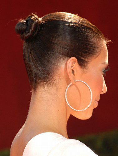 Idées coiffure #1
