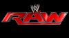 Matchs de Raw