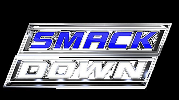 Matchs de Smackdown