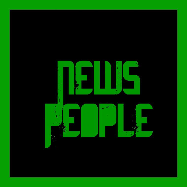 News People : Show Hors-Série